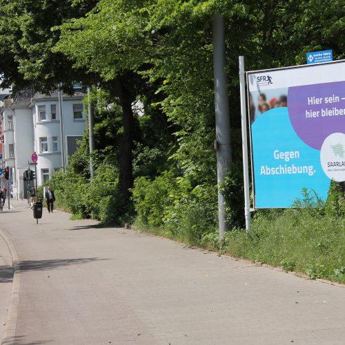 Mainzerstraße