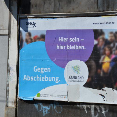 Großherzog-Friedrich-Straße